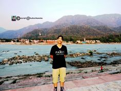 Rishikesh  #landscape #photo #image #photography #nature #travel #art #beinspired #sky #sunrise #sea #digital #surreal #amazing #creative #beautiful #garden #mountains #sun #spring #clouds #beach #scenic #awesome #sunset #photooftheday #cool #colors #scenery #love #Instagram #AkanshaGautam #AuthorAkansha #WeAreAwesome #Photo #Photography #Travel #Nature #Landscape #PictureOfTheDay #PhotoOfTheDay #PhotoOfTheWeek #Trending