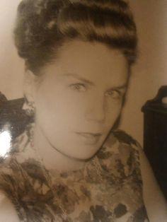Barbara Joy