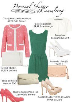 propuesta vestido verde 3