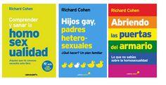 «Sanar la homosexualidad es posible»: la frase que escandaliza a la Cadena Ser - ReL