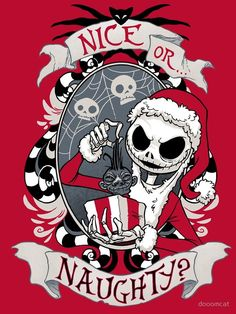 Arte Tim Burton, Tim Burton Films, Nightmare Before Christmas Wallpaper, Nightmare Before Christmas Tattoo, Desenhos Tim Burton, Creepy, Scary, Jack The Pumpkin King, Photo Images