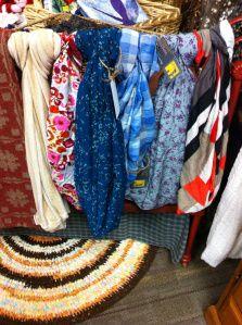 Seam of Sinai scarves Burlap Table Runners, Raggedy Ann, Scarves, Crochet Hats, Blanket, Store, Fashion, Scarfs, Blankets