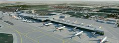 163-3946462-01-pascall-watson-architecture-bologna-airport-terminal-expansion.jpg (1180×437)