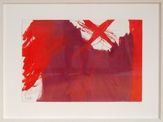 Ralph Hotere New Zealand Art, Maori Art, Kiwi, New Art, Artists, Contemporary, Creative, Painting, Inspiration