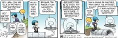 Non Sequitur strip for August 26, 2016