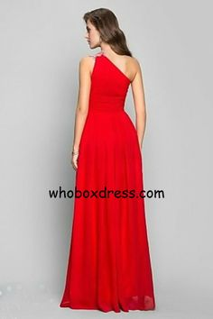 Prom gowns #prom #dresses #long #sexy #prom #dresses #fashion #gowns