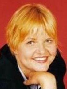 Joanna Cyngot United Kingdom on StarNow