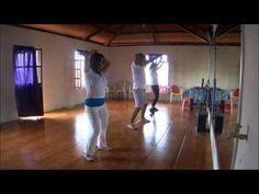 COCO JAMBO-ZUMBA CUETZALAN - YouTube