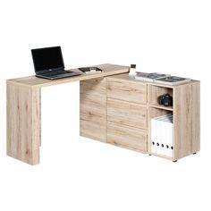 Found it at Wayfair.co.uk - Cuuba Libre Function Computer Desk