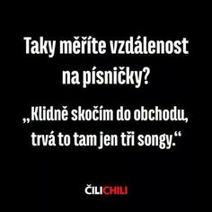 To je přesně to co dělám. Good Jokes, Music Is Life, Rock Music, Dreamworks, Chili, Real Life, Funny Pictures, Funny Memes, Language