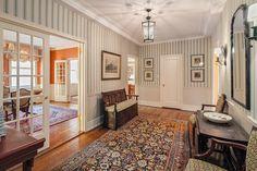 beautiful room & carpet. check our carpets www.HeavenRugs.com, www.facebook.com/...