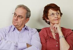 "Three Things You Can Do To Help Your Relationship in Retirement - Booming Encore  ||  By Joe Casey In their article ""The Gray Divorce Revolution"", the researchers note that the rate of divorce among older Americans 65 and over, has more than doubled in recent years – in contrast to the divorce rates in younger groups which decreased or remained flat…"