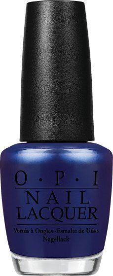 Blue My Mind | OPI