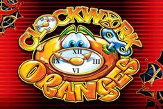 Clockwork Oranges is een uitstekende gokkast van Novomatic dat je zeker moet uitproberen! Dit spel  is voorzien van speciale symbolen, bonusrondes en tal van andere spannende gaming opties. We wensen je veel geluk! Geluk, Birthday Candles