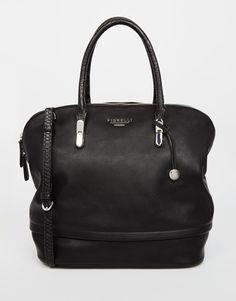 Fiorelli Broghan Shoulder Bag