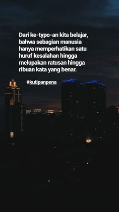 Wall Quotes, Motivational Quotes, Inspirational Quotes, Muslim Quotes, Islamic Quotes, Best Quotes, Love Quotes, Girl Power Quotes, Quotes Galau
