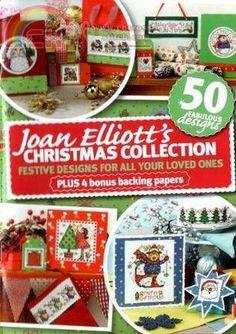 Christmas Collection.. Обсуждение на LiveInternet - Российский Сервис Онлайн-Дневников