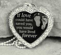 Making Love Last (When Infertility Comes Between Your Marriage) Miscarriage Quotes, Miscarriage Awareness, Do It Yourself Jewelry, Save Yourself, Mommy Loves You, Infant Loss Awareness, Pregnancy And Infant Loss, Stillborn, Making Love