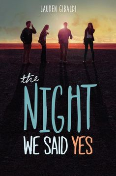 16 Of The Most Anticipated YA Debuts Due Out In The First Half Of 2015 | The Huffington Post