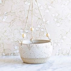 Artisan Made Goods | Kantha Quilts | Woven Storage Baskets – connectedgoods.com