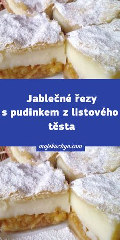 Camembert Cheese, French Toast, Recipies, Dairy, Breakfast, Food, Basket, Recipes, Morning Coffee