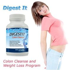 are you suffering from constipation? enjoy healthy digestion again with this natural colon cleanse|jump start your weight loss program with this colon cleanse and lose weight fast|is your tummy or bowel feeling irritable? visit this website to learn how to treat your digestion naturally