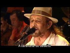 12 Canta Coração - YouTube