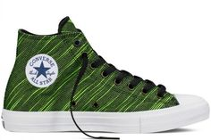 8ebbbb93c226 18 Best Converse Shoes images