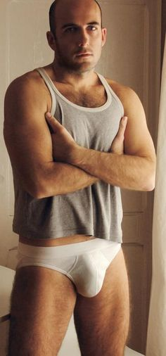 Free Male Gay Pictures 75
