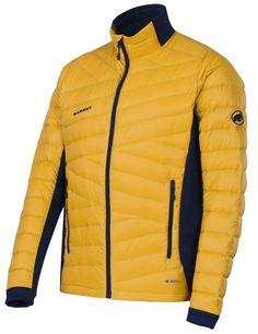 bdb29a4cd5 Moda Men, Ski Fashion, Mens Fashion, Fashion Outfits, Quilted Jacket,  Outdoor