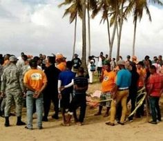 US : બીચ પર વેકેશન માણી રહેલા પટેલ પરિવારના ચાર સભ્યો ડૂબી ગયા Macao, Punta Cana, 27 Years Old, Deep Water, International News, Street View, Waves, Beach, Drown