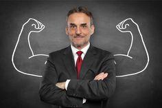 5 Atitudes diárias dos grandes empreendedores