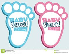 baby feet template - Google Search