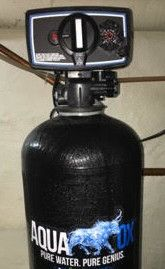 the best whole house water filter on the market zero maintenance whole house water filtration system