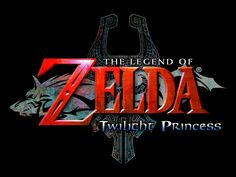 Yeah I'm a Zelda fan... :) If I play video games (which is not often at all any more) this is the game I would choose. Zelda or Super Smash Bros. :) Haha. Love being a geek!