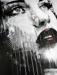 Rone Silver Screen Dreams