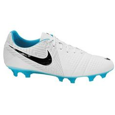the latest d1f29 6274b Nike CTR360 Maestri REF FG Here s a questions for, you  If you read this