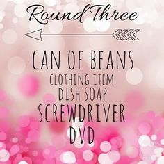 42 Ideas interactive group games scavenger hunts for 2019 Facebook Group Games, Facebook Party, For Facebook, Jamberry Games, Jamberry Party, Body Shop At Home, The Body Shop, Perfectly Posh, Star Citizen