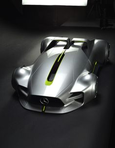 Проект Hosan Song Mercedes Autonomous Racing via Cardesign.ru Проект Hosan Song Mercedes Autonomous Racing via Cardesign. Mercedes Auto, Car Design Sketch, Car Sketch, Audi, Porsche, Ferrari, Lamborghini, Mercedes Concept, Supercars