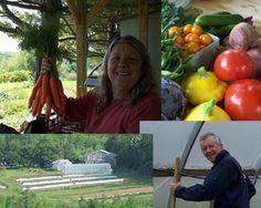 Southfield Organics / Southfield Organics
