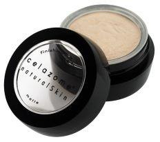 Natural Skin Finishing Powder