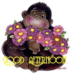 The perfect GoodAfternoon Animated GIF for your conversation. Discover and Share the best GIFs on Tenor. Good Afternoon In Spanish, Good Afternoon Quotes, Best Afternoon Tea, Good Day Quotes, Good Morning Good Night, Morning Wish, Good Morning Quotes, Morning Sayings, Gif Pictures