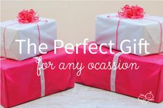 If you are struggling to find a gift for a busy mum, friend or relative, get them something they will use time and time again! Our range of Gift Sets make the perfect alternative gift for any occasion. Baby Weaning, Batch Cooking, Gift Sets, Food Storage Containers, Alternative, Frozen, Range, Blog, How To Make