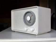 "Design legend Dieter Rams celebrates 80th birthday, releases full 1976 speech.  In celebration of his 80th birthday, Dieter Rams — whose seven decades of work have earned him dozens of accolades and awards — has invited his employer, Vitsœ, to publish his 1976 speech on the fundamentals of design. This speech predates Rams' famous ""10 principles for good design"" from his 1995 book ""Weniger, aber besser"" (translation: ""Less, but better""), yet the message remains relatively unchanged."