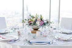 Styled Shoot - Wolke 7 - Hochzeitsinspiration - Hochzeitsfotograg - daniel-undorf.de