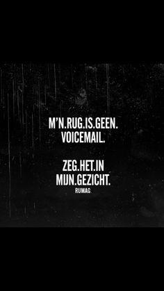 Rug #rumag