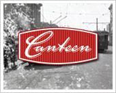 Canteen Edmonton