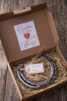 Buona fortuna a ferro di cavallo lucido reale autentico Horseshoe matrimonio regalo Home decorazione rustico a ferro di cavallo Horse shoe Vintage Horseshoe