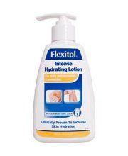 Flexitol Intense Hydrating Lotion 300ml Body Moisturiser by LaCorium Helath International Pty Ltd. at the Crack Heel - £5.23 - http://crackheel.com/flexitol-intense-hydrating-lotion-300ml-body-moisturiser/
