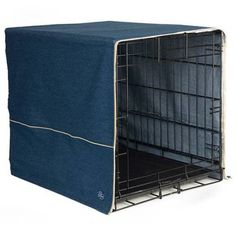 "42"" Pet Dreams Classic Crate Cover ONLY Dog Pet Puppy Crateware Cover 3 Colors"